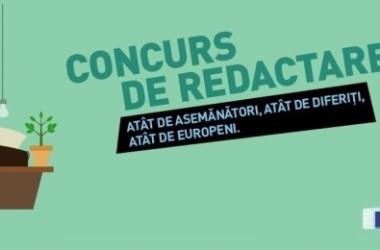 concurs_redactare_tineri